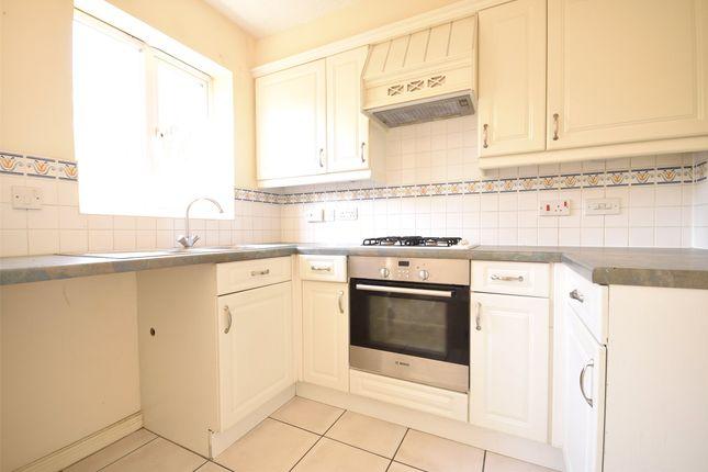 Kitchen of Westons Brake, Emersons Green, Bristol BS16