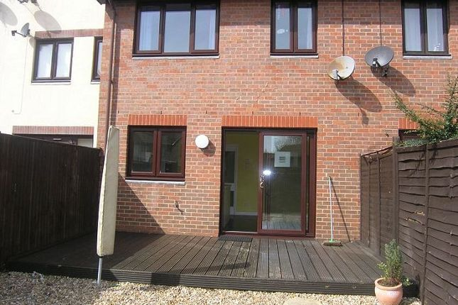 Property to rent in Newlyn Way, Port Solent