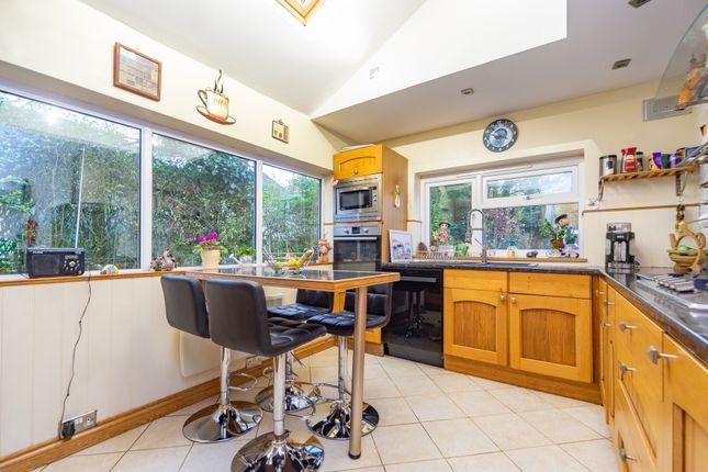 Kitchen 01 of Aldershot Road, Ash, Surrey GU12