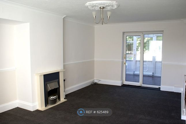 Thumbnail Semi-detached house to rent in Windsor Avenue, Barnsley