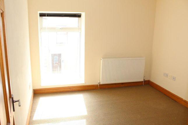 Bedroom 2 of Station Road, Upper Brynamman, Ammanford SA18