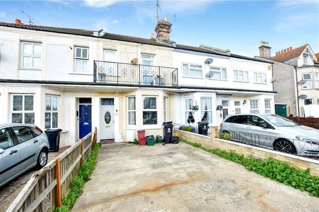 3 bed detached house for sale in Hayes Road, Clacton-On-Sea CO15