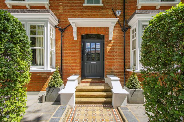 Homes for Sale in Hillcrest, London N6 - Buy Property in Hillcrest