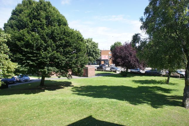 Chapel Court, East Finchley N2