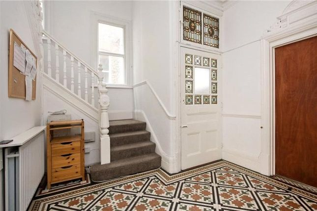 Thumbnail Semi-detached house for sale in Ravenslea Road, Balham, London