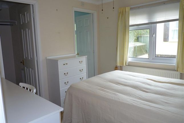 Thumbnail Mobile/park home for sale in Manston Court Road, Margate, Kent