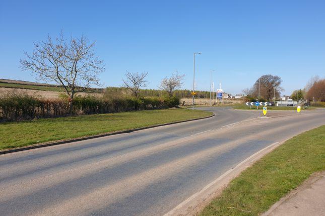 Thumbnail Land for sale in Grahamsdyke Road, Bo'ness