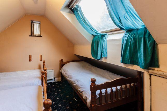 10 bedroom detached house for sale 44284678 primelocation for 10 bedroom house for sale