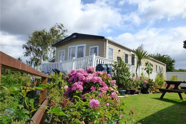 Property for sale in Rockley Park, Napier Road, Poole