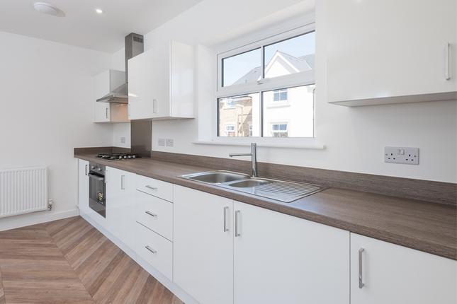 Semi-detached house for sale in Shelley Arms, Broadbridge Heath, Horsham, West Sussex