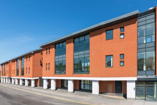 Thumbnail Office to let in Bishops Wharf 1 & 2, Walnut Tree Close, Guildford
