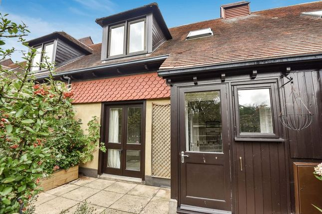 Property To Rent Upton Upon Severn