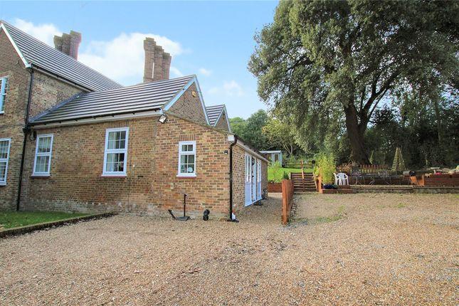 Thumbnail 1 bed maisonette for sale in Chapmans Lane, Orpington, Kent