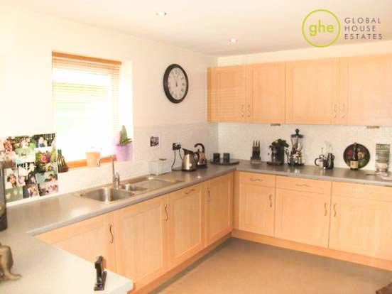Thumbnail Terraced house to rent in Grazeley Court, London