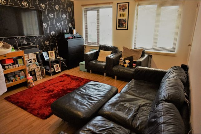 1 bed maisonette for sale in Sarre Avenue, Hornchurch