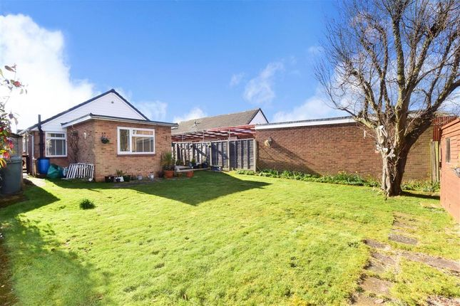 Property For Sale In Whitfield Dover Kent