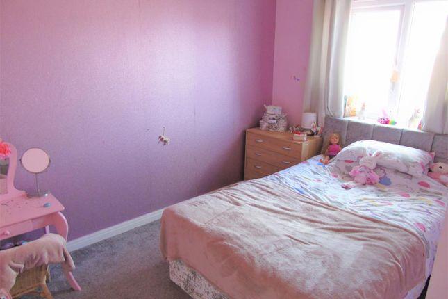 Bedroom 3 of Westfields Drive, Bootle L20