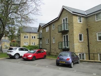 Thumbnail Commercial property for sale in The Rowans And The Sycamores, The Green, Bingley, West Yorkshire
