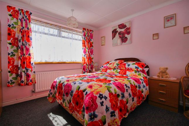 Bedroom 1 of Hythe Road, Poole BH15