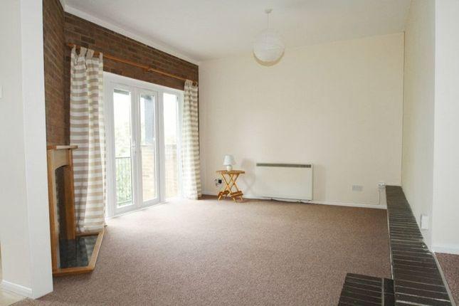 Photo 2 of Malvern Close, High Wycombe HP13