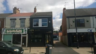 Thumbnail Leisure/hospitality to let in 18 Newland Avenue, Hull, East Yorkshire