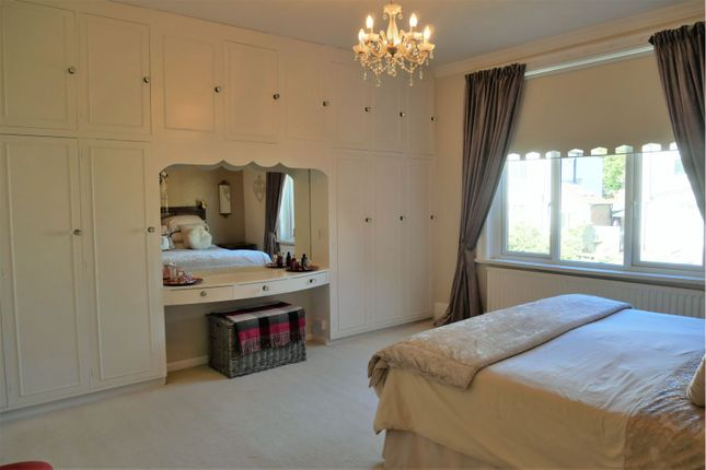 Bedroom Two of King George Road, South Shields NE34