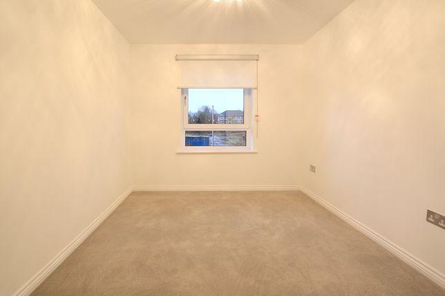 2 bedroom flat for sale in Bertha Park, Perth
