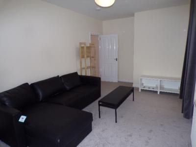 Thumbnail Flat to rent in Union Grove Court, Union Grove