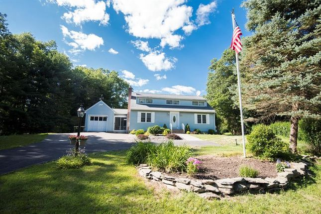 Thumbnail Property for sale in 442 Red Top Highland, Lloyd, New York, 12528, United States Of America