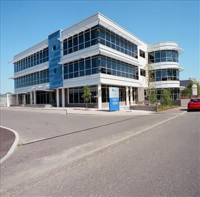 Office to let in Weston Business Centre, Hawkins Road, Colchester, Essex