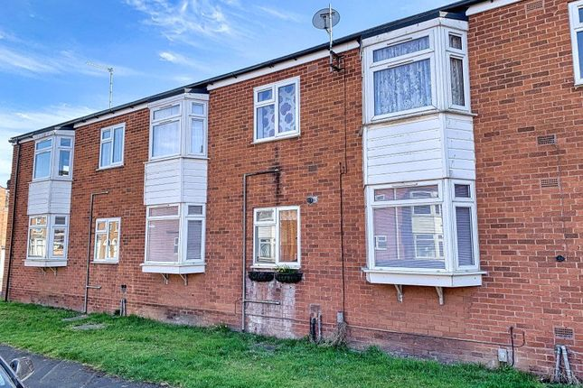 Thumbnail Property for sale in Aylesford Street, Leamington Spa, Warwickshire