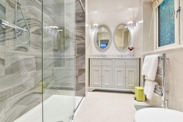 Shower Room of Church Road, Hartley, Longfield DA3