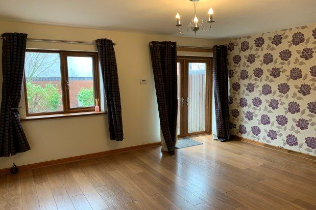 3 bed property to rent in Waun Burgess, Carmarthen SA31