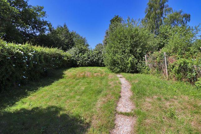 Photo 9 of Oatfield Drive, Cranbrook, Kent TN17