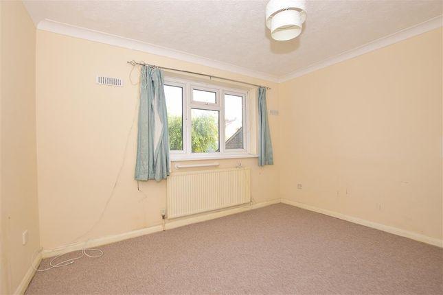 Bedroom of Wrotham Road, Broadstairs, Kent CT10
