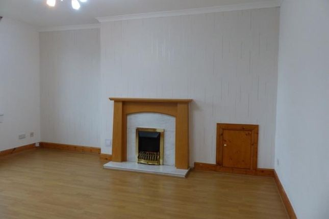 Property to rent in Quarry Street, Shotts