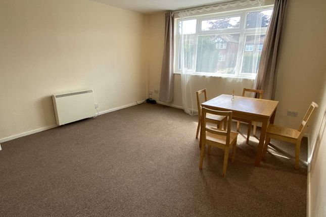 Thumbnail Flat to rent in Middleton Road, Crumpsall, Manchester