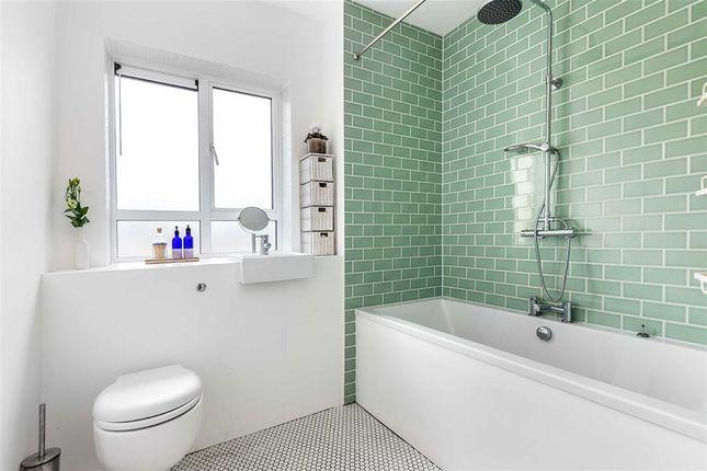 Luxury Bathroom of Brecknock Road, Tufnell Park, London N19