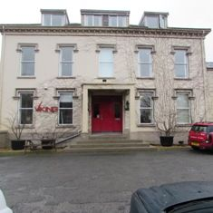 Thumbnail Office for sale in Station Road, St. Johns, Isle Of Man