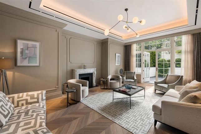 Property to rent in Victoria Road, London