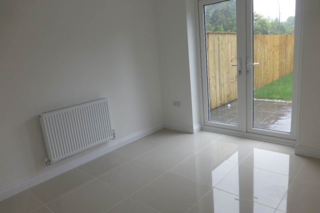 Thumbnail Property to rent in Bronwydd Road, Carmarthen