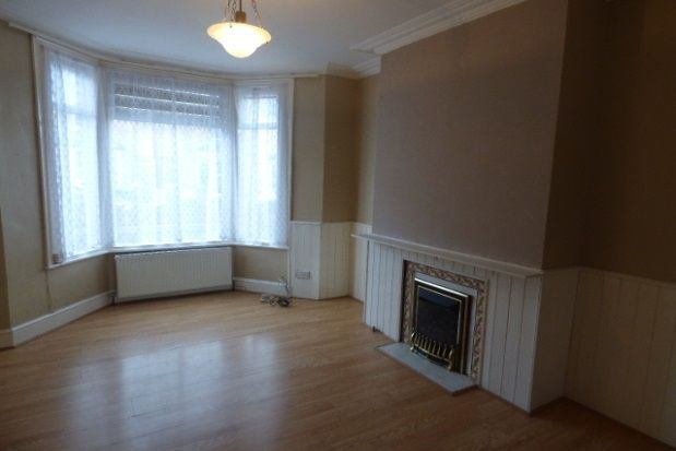 Thumbnail Property to rent in Fowler Street, Taunton