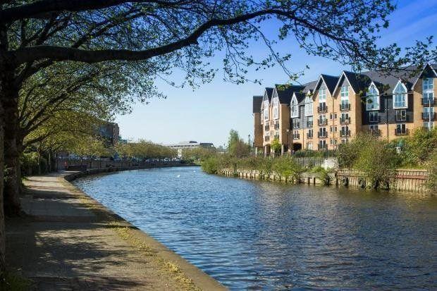 Local of London Road, Maidstone, Kent ME16