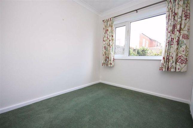 Dining Room of Lever House Lane, Leyland PR25