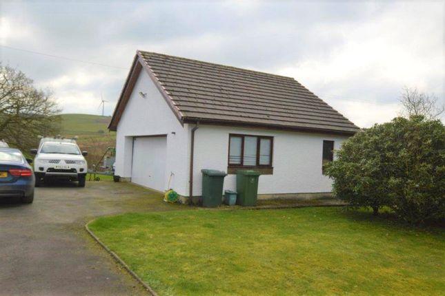 Picture No. 24 of Bontgoch, Talybont, Aberystwyth, Ceredigion SY24