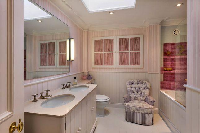 Picture No. 07 of Battersea House, Battersea Park, 11 Surrey Lane, London SW11