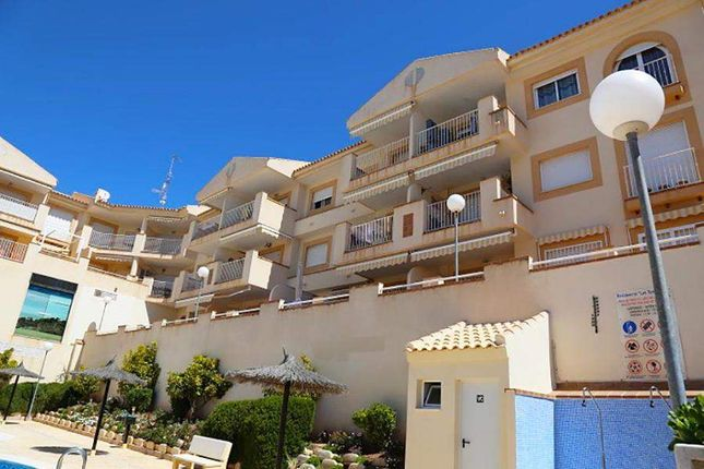 03189 Dehesa De Campoamor, Alicante, Spain