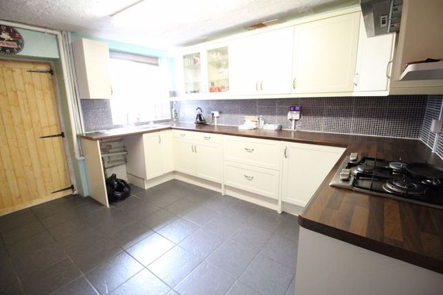 Photo 1 of Woodside Street, Cinderford GL14