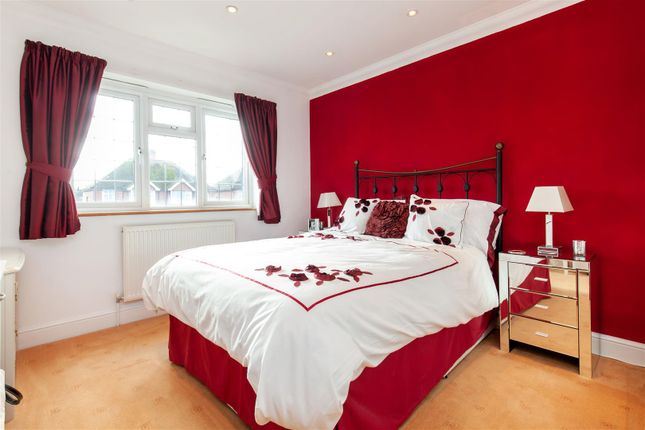 Bedroom1 of Bexhill Road, St. Leonards-On-Sea TN38