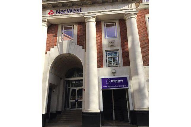 Thumbnail Retail premises to let in 75, Hertford Street, Broadgate, Coventry, West Midlands, UK